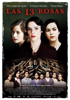 8 de marzo, Día Internacional de la Mujer Trabajadora.