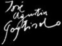 Palabras para Julia. José Agustín Goytisolo/Paco Ibañez.